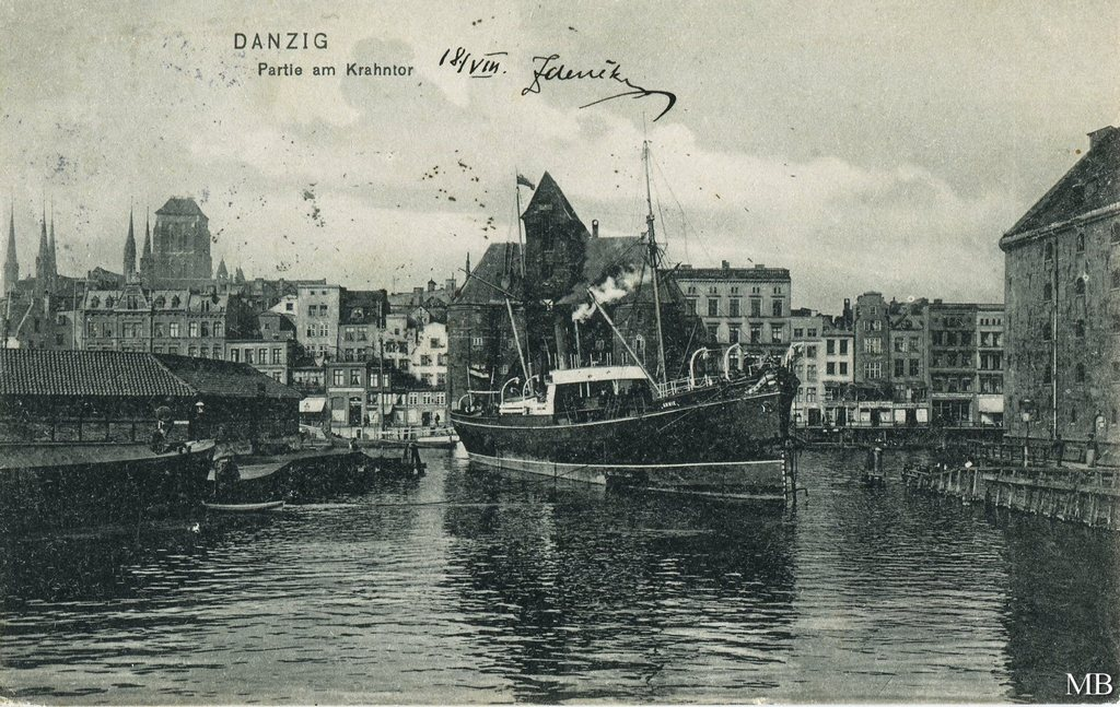 DZG30E