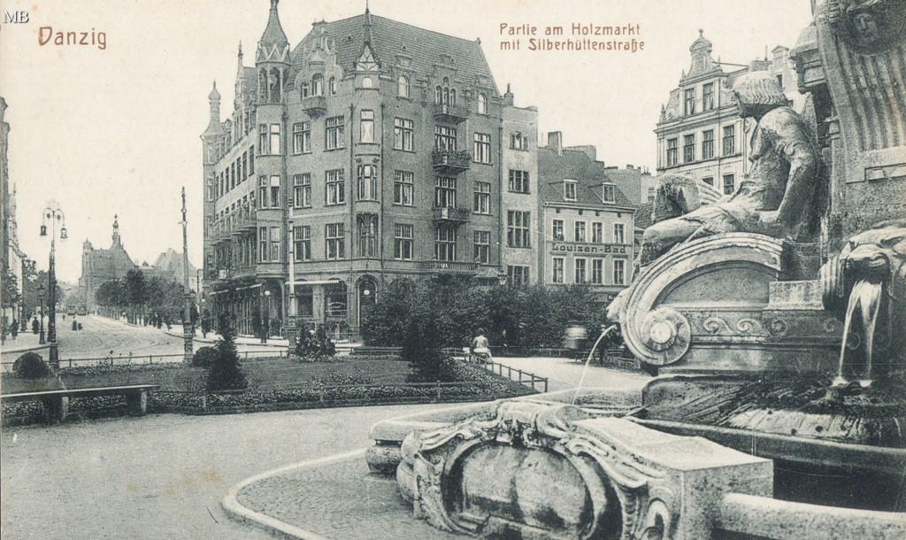 http://postcard.com.pl/wp-content/uploads/2012/12/SM9E.jpg