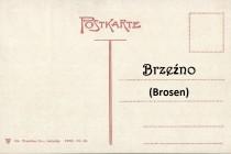Brzezno