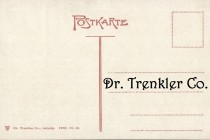 Dr. Trenkler Co.