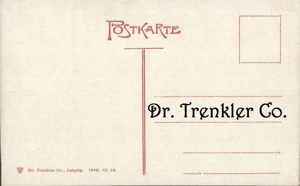 Dr. Trenkler Co.