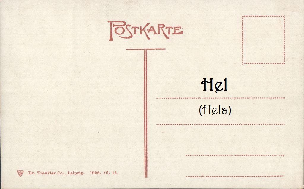 kartka