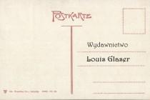 Louis Glaser