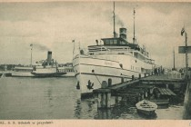 PA34E