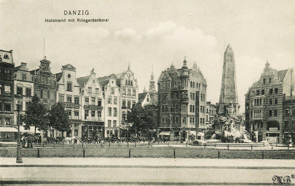 DZG83E
