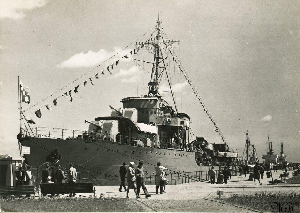 ZM436E