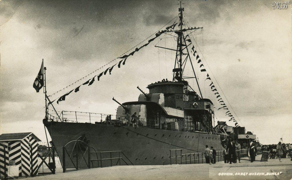 ZM553E