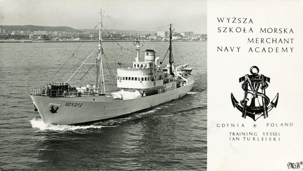 ZM588E