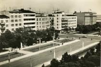 ZM592E